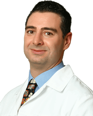 dr. Bánfalvi Péter - proktológus