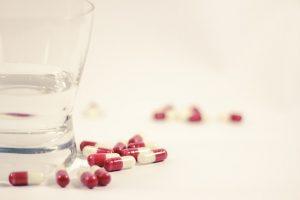 aranyér gyógyszer