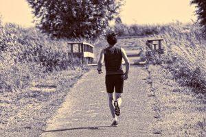 Mit tehetünk az aranyér és / vagy a sport?