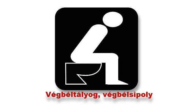 tályog fogyás)