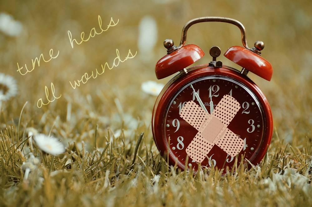 Végbéltályog gyógyulási ideje