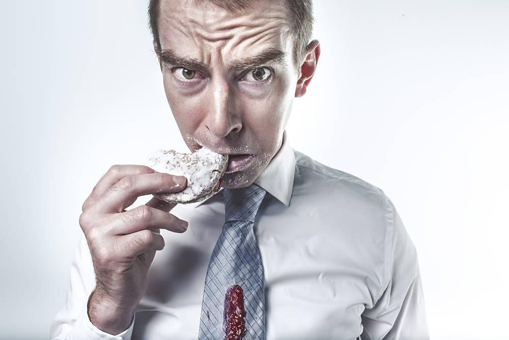 végbélgyulladás esetén diéta