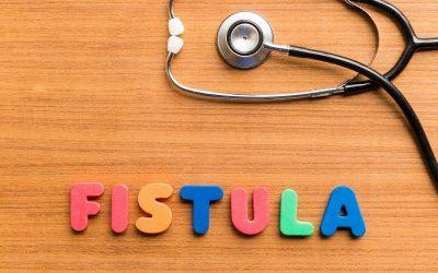 Fistula vagy fisztula